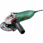 Bosch PWS 700-125 06033A2023