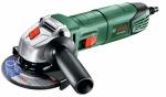 Bosch PWS 700 06033A2021