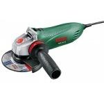 Bosch PWS 750-125 06033A2423