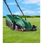 Bosch ROTAK 40 Ergo-Flex 06008A4200