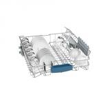 Bosch SMI53L86EU