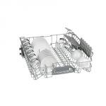 Bosch SMV 25 EX 00E
