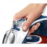 Bosch TDA 5029010