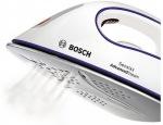 Bosch TDS2241