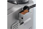 Bosch TES 51521 RW