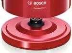 Bosch TWK 6004 N