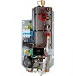 Bosch Tronic Heat 3000 18 UA