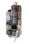 Bosch Tronic Heat 3500 15 UA