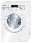 Bosch WAK 20240 PL