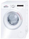 Bosch WAN 2406 GPL EU