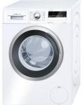 Bosch WAN 2826 SPL