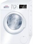 Bosch WAT 24360 PL