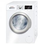 Bosch WAT 24441 PL