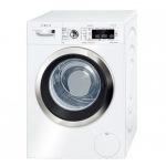 Bosch WAW 32640EU