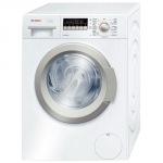 Bosch WLK 20260 PL