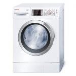 Bosch WLM 20441 PL