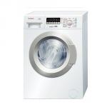 Bosch WLX 2026 FPL