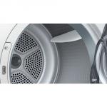 Bosch WTH 8520 EPL