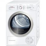 Bosch WTY 87780 OE