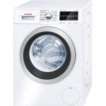 Bosch WVG 30461 OE
