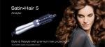 Braun Satin Hair 5 AS530