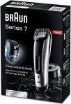 Braun BT7050