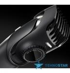 Braun BeardTrimmer BT5090