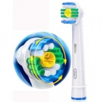 Braun Oral-B Vitality D12.513 DW