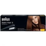 Braun HairC/straight BRAUN Satin Hair 3 ES1 (ST310)