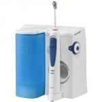 Braun Oral-B Professional Care MD20
