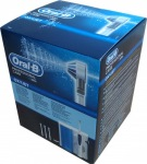 Braun Oral-B Professional Care MD20