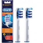 Braun Oral-B Trizone EB30 2шт