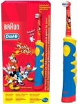 Braun Oral-B D10.513