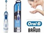 Braun Oral-B DB4 Expert
