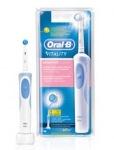 Braun Oral-B Vitality  Sensitive/D12