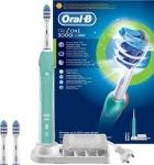 Braun Oral-B D20.525.3 Trizone 3000