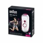 Braun Silk-épil 5 5185