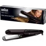 Braun Satin Hair 5 ST560