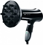 Braun Satin Hair 7 HD 730