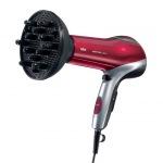 Braun Satin Hair 7 Colour HD 770