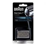 Braun Series7 70S