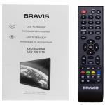 Bravis LED-28D1070
