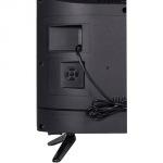 Bravis LED-43G5000 + T2 black