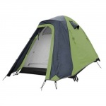 Camping Airy 2