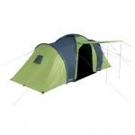 Camping Narrow 6PE