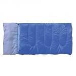 Camping Rest с подушкою синій