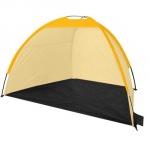 Camping Пляжний тент Sun Tent