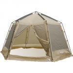 Camping Sunroom