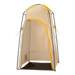 Camping Тент для туалету WC-TENT