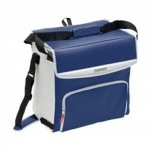 Campingaz Foldn Cool classic 10L Dark Blue
